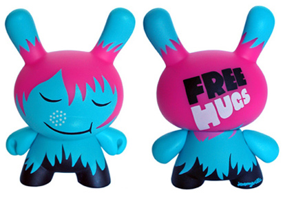 Dunny2009_blue_2