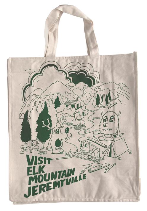 Tote_Elk Mountain_lowres.jpg