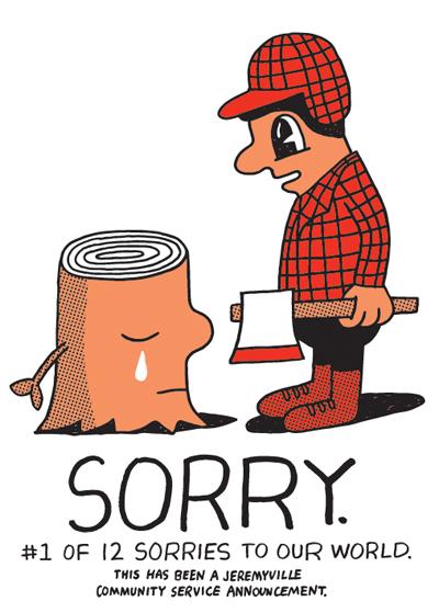 400_Sorry_1