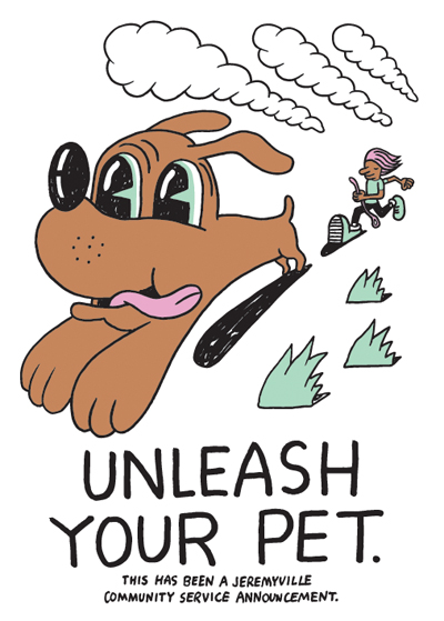 400_UnleashYourPet