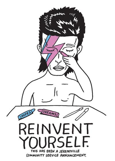 400_ReinventYourself