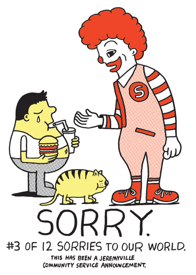 400_Sorry_3_burgers