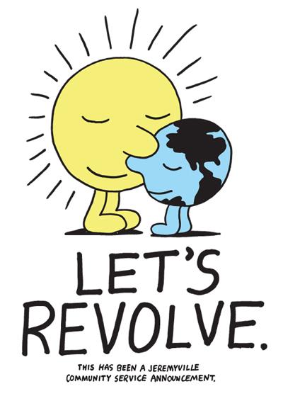400_Let'sRevolve