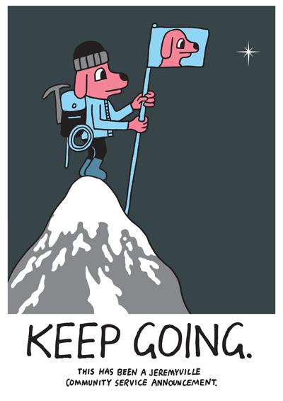 400_KeepGoing