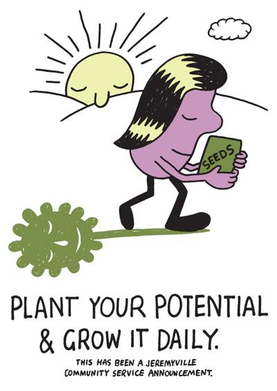 400_PlantYourPotential