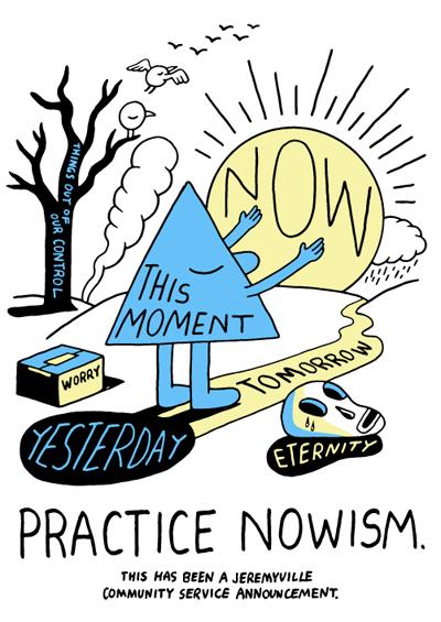 400_PracticeNowism