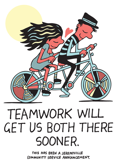 400_TeamworkWillGetUsbothThereSooner